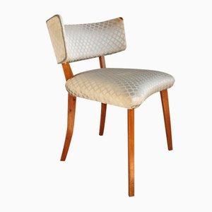 Dänischer Vintage Stuhl, 1930er
