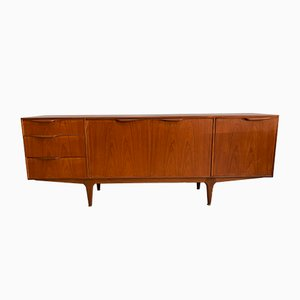 Mid-Century Dunvegan Sideboard from McIntosh, 1960s