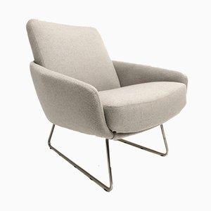 F165 Sessel von Artifort für Artifort, 1950er, 2er Set