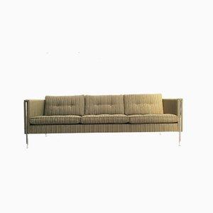 442/3 Sofa von Pierre Paulin für Artifort, 1960er