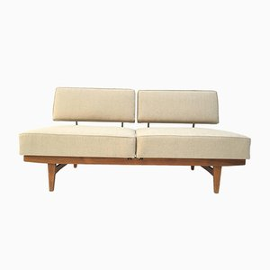 German Model Stella 5920 Daybed from Wilhelm Knoll, 1950s