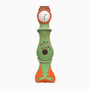 Horloge de Mora Antique par A. Anderson, 1828