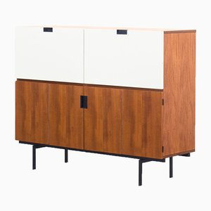 CU05 U + N Series Cabinet by Cees Braakman for Pastoe, 1950s