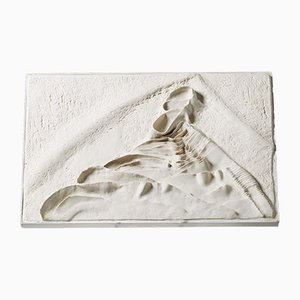 Danish Relief by Tove Anderberg, 1980s