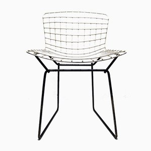 German Model 625 Childrens Chair by Harry Bertoia for Knoll International, 1950s