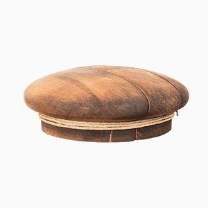 Moule à Chapeaux Antique