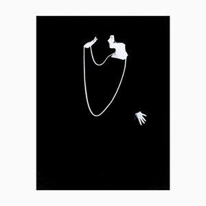 Louise Brooks de Galerie Prints