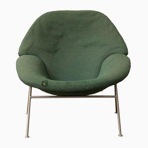 Model 555 Easy Chair by Pierre Paulin for Artifort, 1960