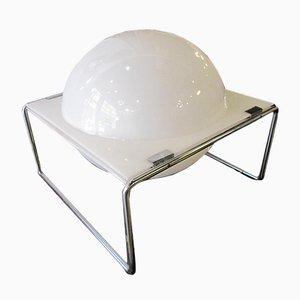 Suelo Table Lamp by Lluís Porqueras for STOA, 1960s