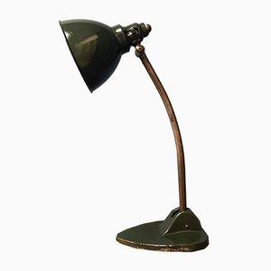 Modell 573 Tischlampe von Kandem Leuchten, 1924