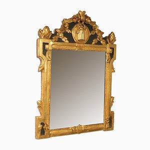 18th Century Mirror