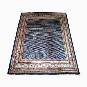 Großer orientalischer Vintage Teppich, 1980er