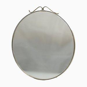 Vintage Spiegel, 1960er