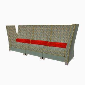 Modulares Tosca Sofa von VGnewtrend