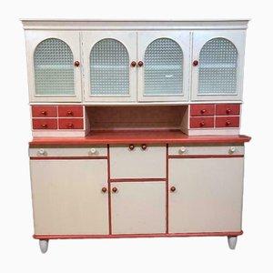 Mueble de cocina Cake Gallery Mid-Century, años 60