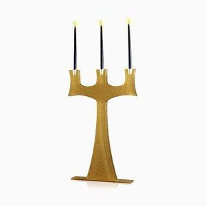 Roi Soleil Kerzenständer mit 3 Armen von VGnewtrend