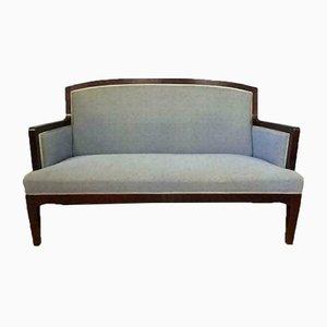 Mid-Century Bank Sofa, 1960s