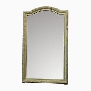 Französischer Vintage Spiegel im Louis Philippe-Stil, 1920er