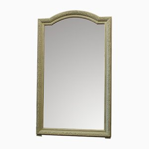 Vintage Louis Philippe Style French Mirror, 1920s