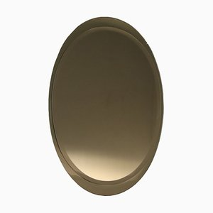 Miroir Mid-Century, Italie