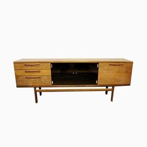 Sideboard aus Teak, 1969