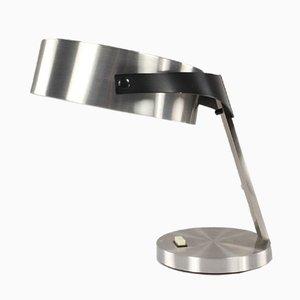 Mid-Century Tischlampe von VTG