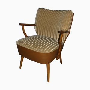Mid-Century Skai Lounge Chair, 1950s