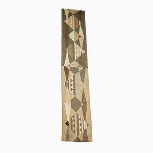 Danish Tapestry, 1940s