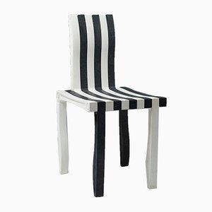 Chaise ou Table Modèle System 10 par Shigeru Ban pour Artek, 2000s