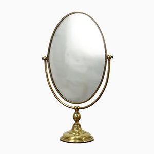 Mid-Century Mirror from Peerage, 1960s
