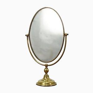 Specchio Mid-Century di Peerage, anni '60