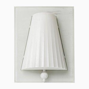Applique Walla Walla en Plastique par Philippe Starck pour Flos, Italie, 1990s