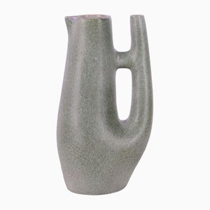 Large Pitcher by Jacques Blin, 1950s