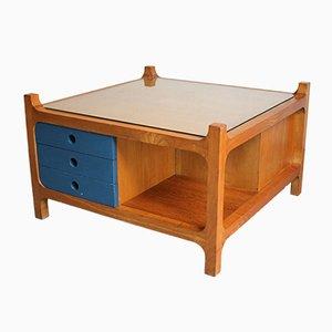 Table Basse de Olaio, 1979