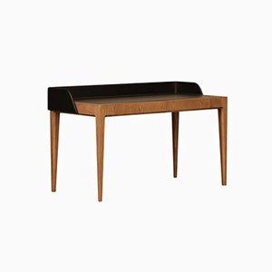 Bellagio Schreibtisch von designlibero für Morelato