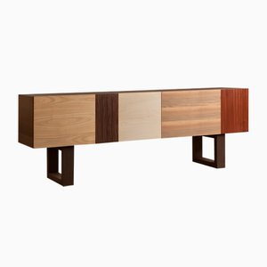 Big John Sideboard by Morelato