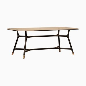 Joyce Table by designlibero for Morelato