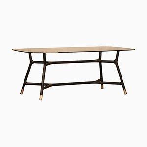 Joyce Table by designlibero for Morelato