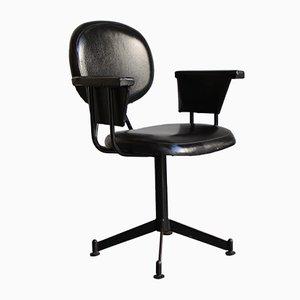 Stuhl von Daciano da Costa für Metalurgica da Longra, 1962