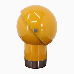 Lámpara de mesa Astronaut vintage de Pavel Grus, años 80