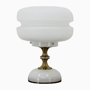 Mid-Century Table Lamp from Napako, 1970s