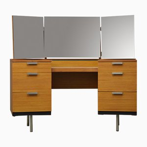 Teak Dressing Table by John and Sylvia Reid for Stag, 1960s