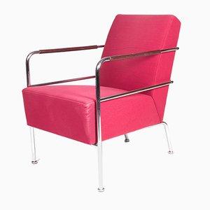 Easy Chair by Gunilla Allard for Lammhults, 1990s