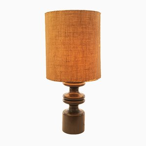 Table Lamp from Antonín Hepnar, 1980s
