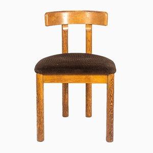 Stuhl von Lübke, 1960er
