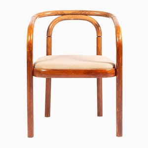 Vintage Side Chair from TON