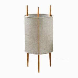 Lampade da tavolo di Isamu Noguchi per Knoll, anni '40, set di 2