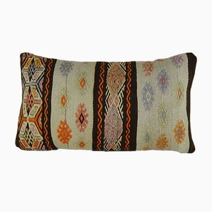 Housse de Coussin Boho Kilim de Vintage Pillow Store Contemporary