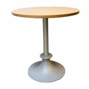 Lord Yi Atlantilde Tisch von Philippe Starck, 1990er