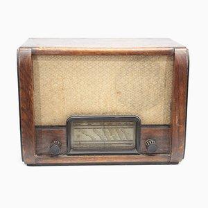 Radio Modèle 320 de Orion, 1920s